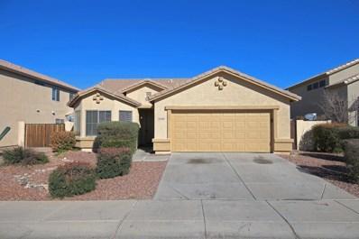 4330 W Fremont Road, Laveen, AZ 85339 - MLS#: 5874128