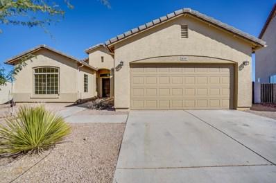 18397 N Larkspur Drive, Maricopa, AZ 85138 - MLS#: 5874144