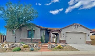 28008 N 16TH Glen, Phoenix, AZ 85085 - MLS#: 5874148