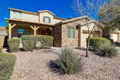 4334 W Lapenna Drive, New River, AZ 85087 - MLS#: 5874162