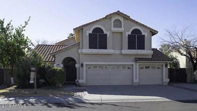 7403 W Topeka Drive, Glendale, AZ 85308 - MLS#: 5874202
