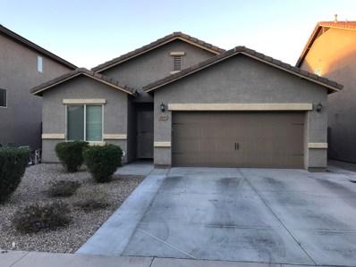 4406 W Crescent Road, Queen Creek, AZ 85142 - MLS#: 5874215
