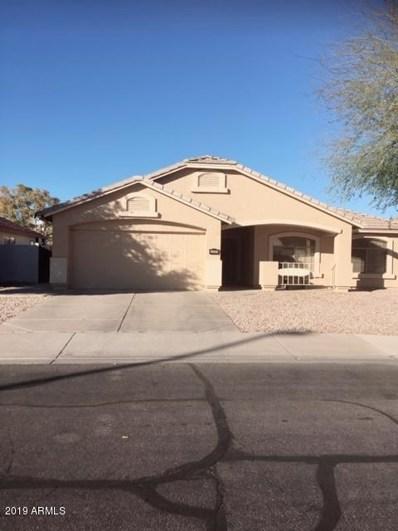 2300 E Austin Drive, Gilbert, AZ 85296 - MLS#: 5874219