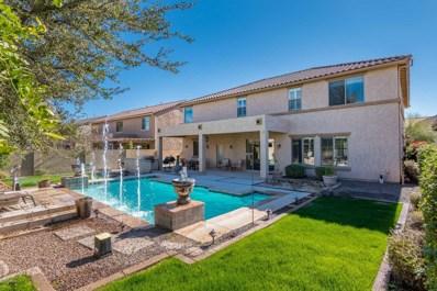18130 W Orchid Lane, Waddell, AZ 85355 - MLS#: 5874351