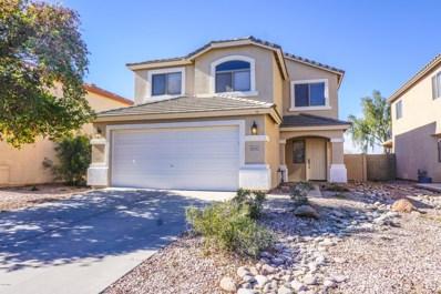 35442 N Barzona Trail, San Tan Valley, AZ 85143 - MLS#: 5874398