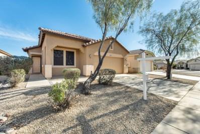 28035 N Quartz Drive, San Tan Valley, AZ 85143 - #: 5874405