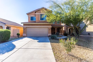 44507 W Cypress Lane, Maricopa, AZ 85138 - MLS#: 5874408