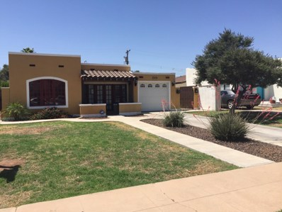 1509 E McKinley Street, Phoenix, AZ 85006 - #: 5874413