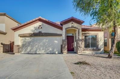 6927 S 37TH Glen, Phoenix, AZ 85041 - MLS#: 5874414