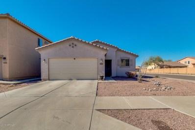 6432 S 71ST Drive, Laveen, AZ 85339 - #: 5874417