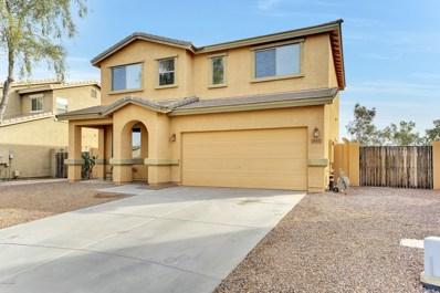 34537 N Sabre Drive, Queen Creek, AZ 85142 - MLS#: 5874480