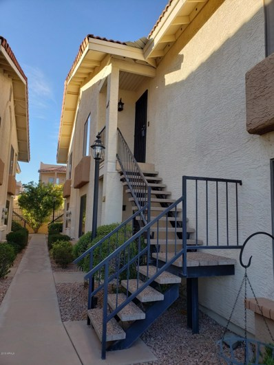 16615 E Gunsight Drive UNIT 204, Fountain Hills, AZ 85268 - MLS#: 5874484