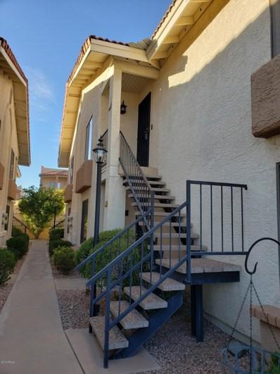 16615 E Gunsight Drive UNIT 204, Fountain Hills, AZ 85268 - MLS#: 5874484