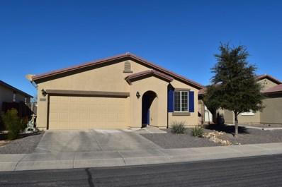 42596 W Santa Fe Street, Maricopa, AZ 85138 - MLS#: 5874485
