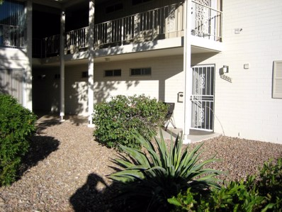 10801 N Fairway Court E, Sun City, AZ 85351 - MLS#: 5874488