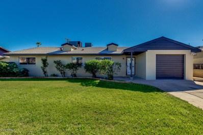 6007 W Cheery Lynn Road, Phoenix, AZ 85033 - #: 5874492