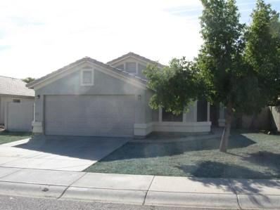 7029 W Peck Drive, Glendale, AZ 85303 - MLS#: 5874494