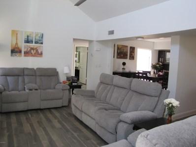 9723 N Baylor Drive, Fountain Hills, AZ 85268 - #: 5874495