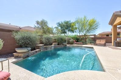 40615 N La Cantera Drive, Phoenix, AZ 85086 - MLS#: 5874501