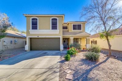 1265 N 161ST Avenue, Goodyear, AZ 85338 - #: 5874505