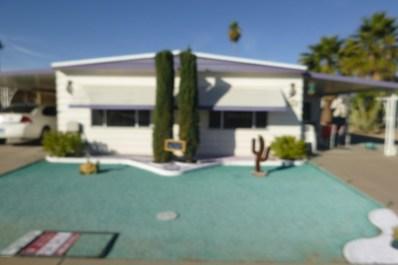 2300 N Floyd Drive, Mesa, AZ 85215 - MLS#: 5874513