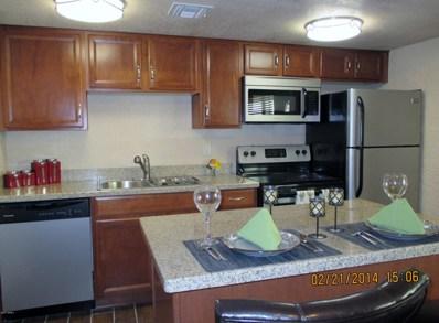 1602 E Ocotillo Road UNIT 106, Phoenix, AZ 85016 - MLS#: 5874539