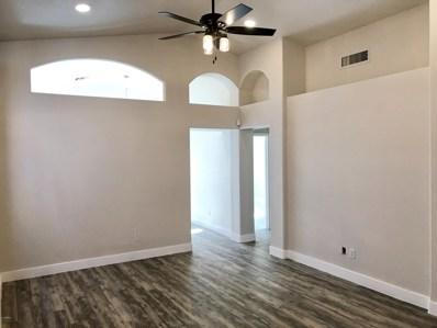 3433 E Renee Drive, Phoenix, AZ 85050 - MLS#: 5874607