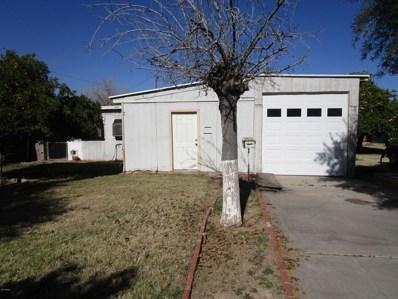 712 E Whitton Avenue, Phoenix, AZ 85014 - MLS#: 5874638