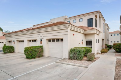 8270 N Hayden Road UNIT 2045, Scottsdale, AZ 85258 - #: 5874639