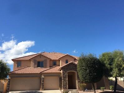 15570 N 185TH Avenue, Surprise, AZ 85388 - MLS#: 5874672