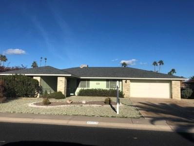 12914 W Seville Drive, Sun City West, AZ 85375 - #: 5874682