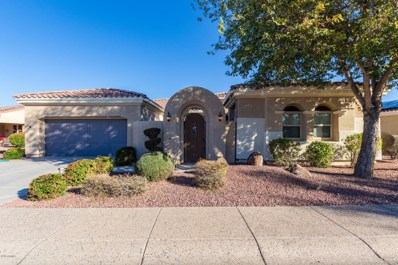 12844 W El Sueno Drive, Sun City West, AZ 85375 - MLS#: 5874688