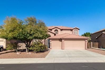 6770 W Lariat Lane, Peoria, AZ 85383 - MLS#: 5874694