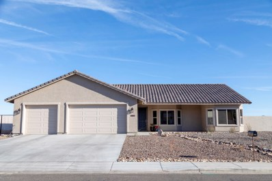 950 W McLean Drive, Wickenburg, AZ 85390 - MLS#: 5874706