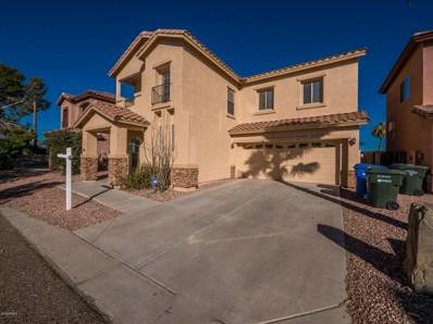 3006 E Kings Avenue, Phoenix, AZ 85032 - MLS#: 5874772