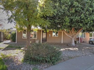 8417 E MacKenzie Drive, Scottsdale, AZ 85251 - MLS#: 5874781