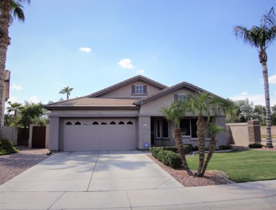 22114 N 77TH Drive, Peoria, AZ 85383 - #: 5874792