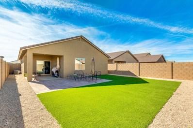 10360 E Sunflower Lane, Florence, AZ 85132 - MLS#: 5874798