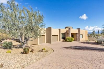 9079 N Firebrick Drive, Fountain Hills, AZ 85268 - #: 5874801