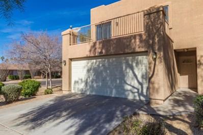 2904 E Eberle Lane, Phoenix, AZ 85032 - #: 5874803
