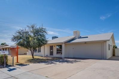 10 S 132ND Street, Chandler, AZ 85225 - MLS#: 5874834