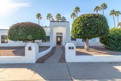 6647 E Thunderbird Road, Scottsdale, AZ 85254 - MLS#: 5874846