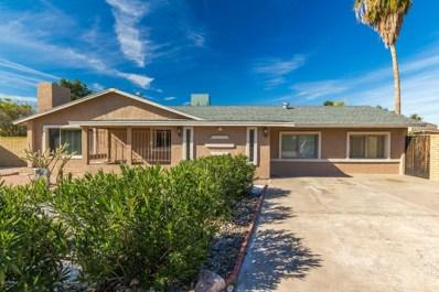 18408 N 17TH Drive, Phoenix, AZ 85023 - MLS#: 5874852