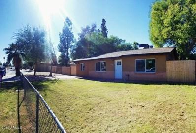 10626 N 17TH Avenue, Phoenix, AZ 85029 - MLS#: 5874861