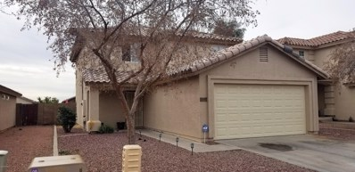 12225 W Corrine Drive, El Mirage, AZ 85335 - #: 5874965