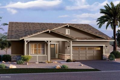 13815 W Harvest Avenue, Litchfield Park, AZ 85340 - #: 5874988
