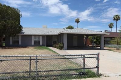 9114 N 56TH Lane, Glendale, AZ 85302 - #: 5874990