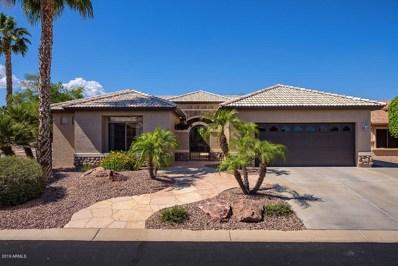 15966 W Merrell Street, Goodyear, AZ 85395 - #: 5875008