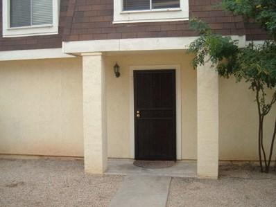 8240 N 34TH Drive N, Phoenix, AZ 85051 - #: 5875010