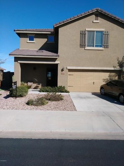 4941 S 243RD Drive W, Buckeye, AZ 85326 - MLS#: 5875040